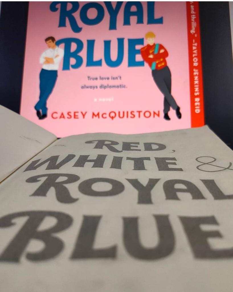 Original book cover . Queer fiction Romance Novel Image Copyright @thescribblersrefuge